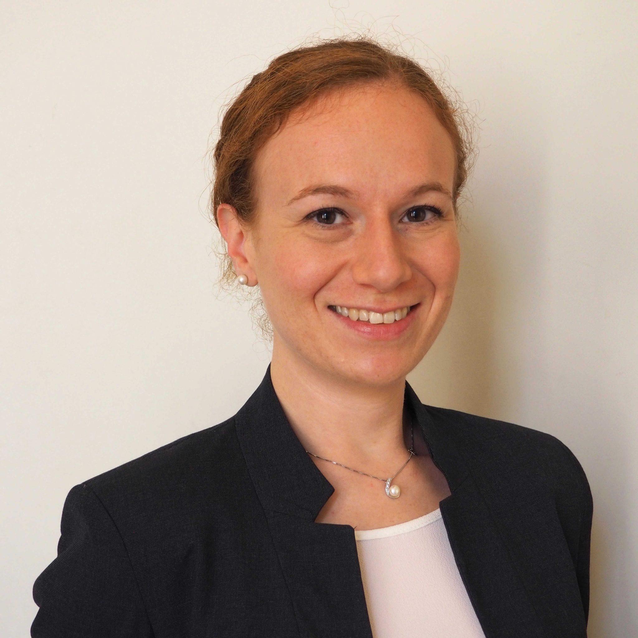 Annalisa Volpato