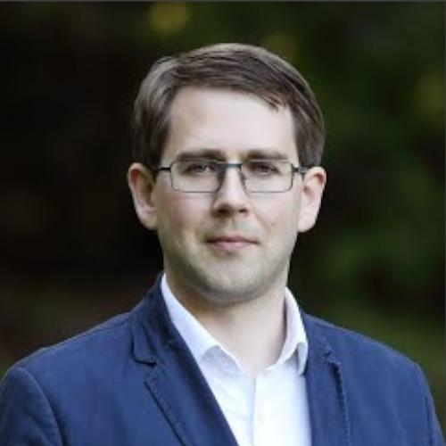 Jan Broulik