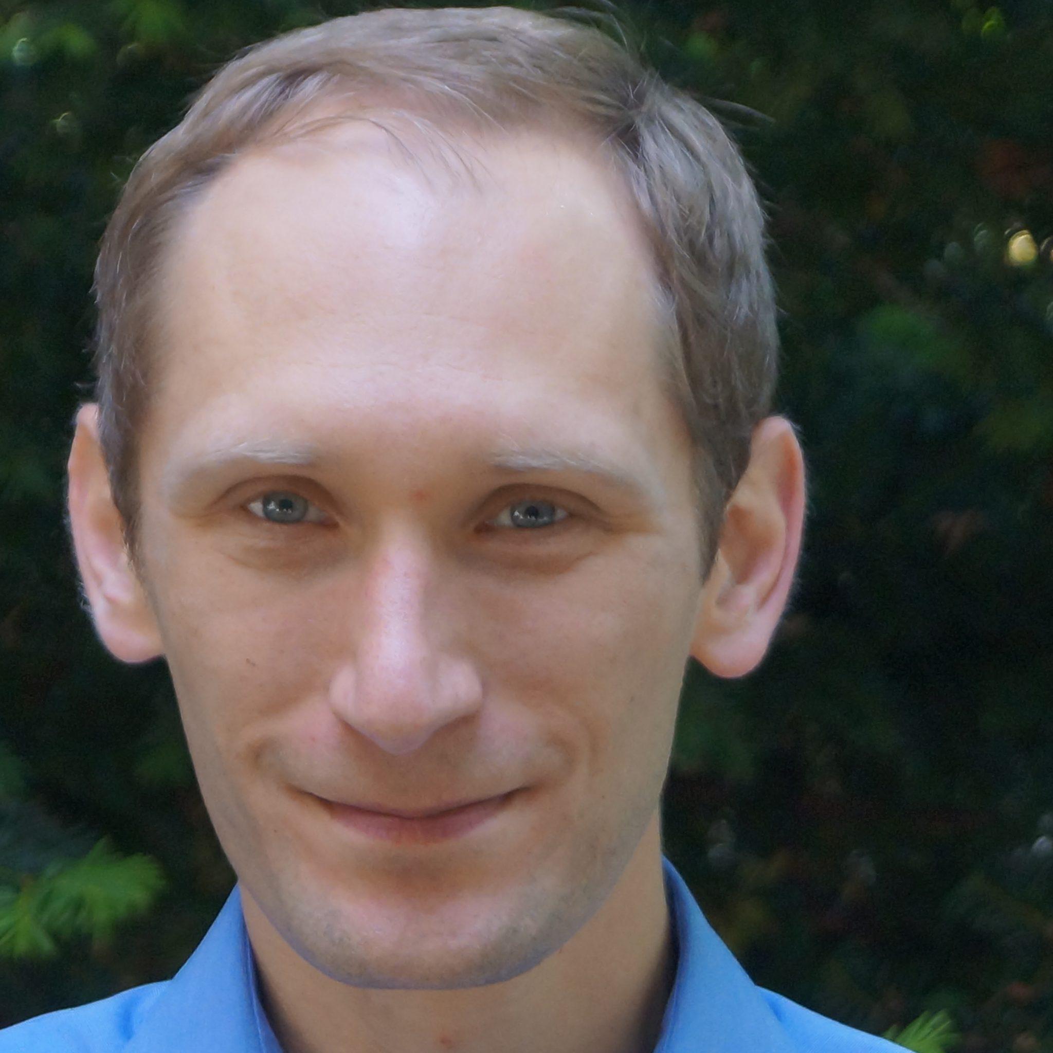 Johannes Keiler