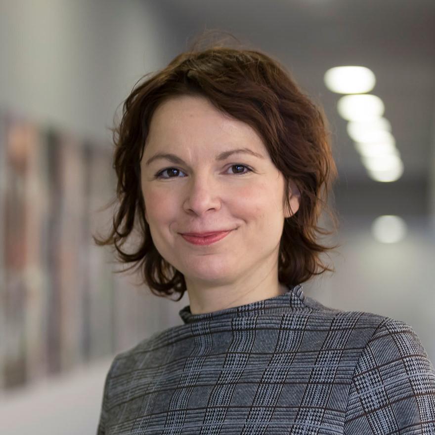 Marija Bartl