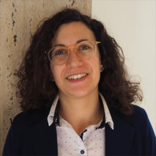 Marina Serrat