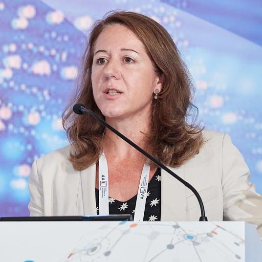 Marta Pertegas