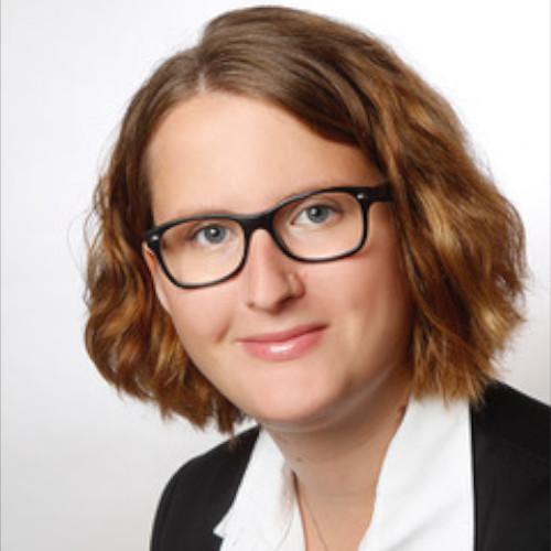 Sabrina Rottger-Wirtz