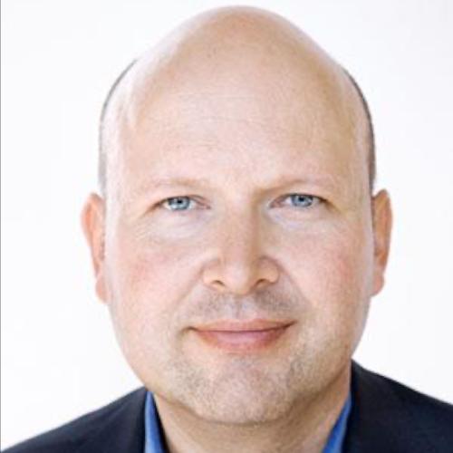 Göran Sluiter