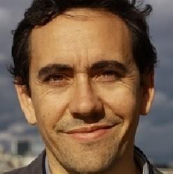 Eduardo Arenas Catalán