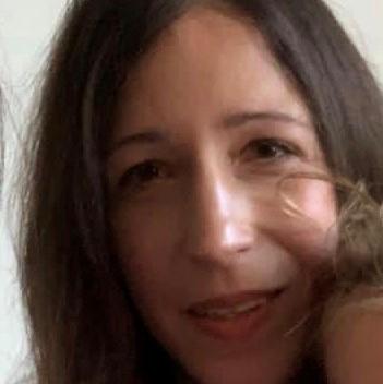 Inez Braber