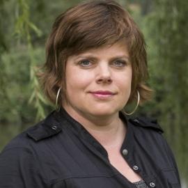 Janine Janssen