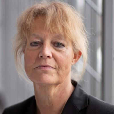 Marijke Malsch