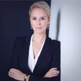 Sophie Fleur Naber
