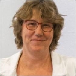 Wilma Dreissen